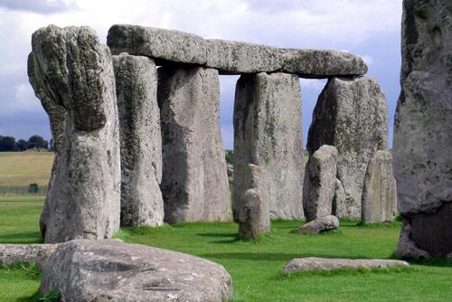 K čemu Sloužilo Stonehenge bylo a k cemu slouzilo